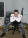 Evgeniy, 34  , Kolyvan