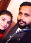 Puneet, 32  , Nabha