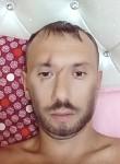 ruslan, 34  , Simferopol