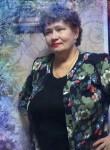 Tatyana, 62  , Perm