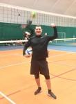 Максим , 41 год, Сыктывкар