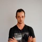 Dominik, 26  , Schollnach