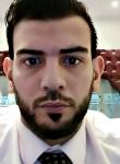 Mohamed, 28  , Naaldwijk