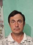 Sergey, 53  , Staryy Oskol