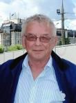 Igor, 74, Perm