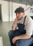 Kirill, 36, Kirovsk (Murmansk)