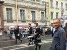 Igor, 46 - Just Me Photography 6