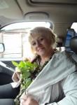 Irina, 52  , Demidov