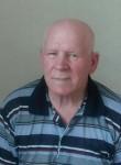 Nikolay-Bulgak, 75  , Kaluga