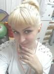 Kristina, 30, Tomsk