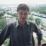 Evgeniy, 48  , Shakhtarsk