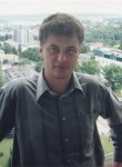 Evgeniy, 48  , Amvrosiyivka