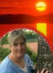 Ingrid, 49  , Meckenheim