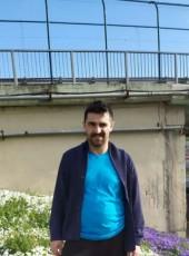 Gulbey, 18, Turkey, Istanbul