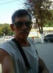 Aleksandr, 67  , Shakhty