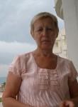 Natalya, 63  , Dzerzhinskiy