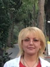 Olga, 54, Ukraine, Kirovohrad