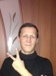 Dmitriy, 48  , Naberezhnyye Chelny