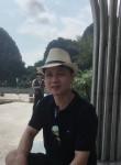 Minh, 45  , Hanoi