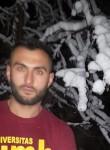 Boris, 18  , Tbilisi
