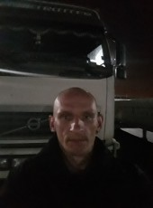 Yuriy, 35, Russia, Saint Petersburg