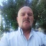 Kanushi. Ladi, 54  , Zografos