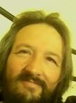 martin, 51  , Auxerre