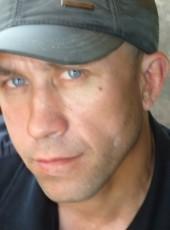 Vyacheslav, 44, Russia, Novokuznetsk