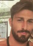 Angelo, 42 года, Bovisio-Masciago