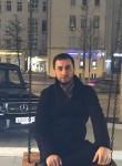 Artem, 32, Kizilyurt