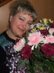 Tatyana, 50  , Pskov