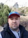 oanikin@mail.ua, 37, Yalta