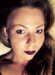 Natalya, 29  , Chelyabinsk