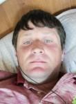 Vladimir Nikol, 34  , Novopavlovsk