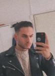 Mojito , 22  , Everswinkel