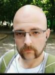 Artem, 30  , Talnakh
