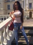 Sandra, 30, Novorossiysk
