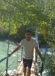 Jamol, 30  , Turkmenabat