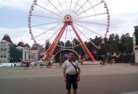 Oleg, 46 - Miscellaneous