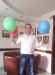 Oleg, 46  , Svitlovodsk