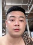 meomap, 28  , Haiphong