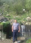 Pavel, 53  , Belorechensk