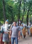 Aleksey, 26  , Zhelyabovka