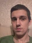 Igor, 25, Tomsk