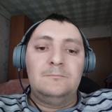 Vladislav, 38  , Sinelnikove
