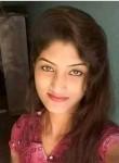 Bhabhi, 25  , Satna