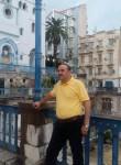Wahid, 52  , Beni Mester