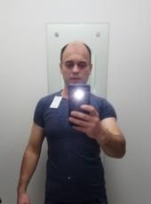 Evgeny, 30, Latvia, Bolderaja