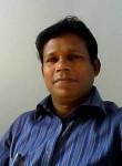 Hasan, 38  , Dhaka