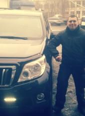 Oleg, 29, Ukraine, Dnipr